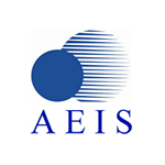 Association of Electronic Industries in Singapore (AEIS)