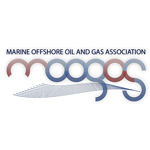 Marine Offshore Oil and Gas Association Singapore (MOOGAS)