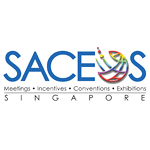 Singapore Association of Convention and Exhibition Organisers and Suppliers (SACEOS)